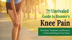 Feel Good Knees Workout Routines