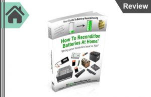 ez battery reconditioning free