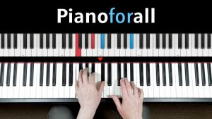 Should You Download Piano For All